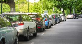 Tanie ubezpieczenie dla auta nie pierwszej młodości