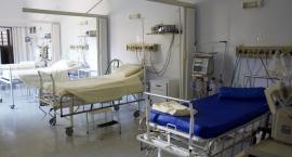 4-latek wypadł w Toruniu z 11. piętra. Chłopiec wraca do zdrowia!