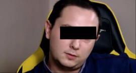 Urząd Skarbowy sprzeda sprzęt Daniela Magicala!