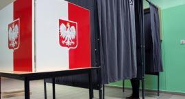 Wybory parlamentarne 2019. Znamy pierwsze wyniki