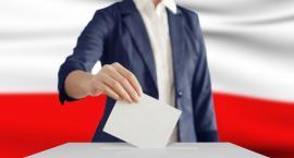 Wybory parlamentarne 2019. Znamy wyniki wyborów w województwie kujawsko-pomorskim