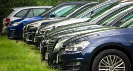 Miasto zamierza zmienić politykę parkingową w centrum Torunia
