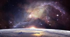 W Centrum Nowoczesności Młyn Wiedzy odkryjemy tajemnice kosmosu