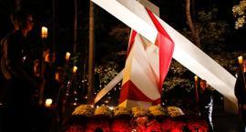 W Toruniu i Górsku oddamy hołd ks. Jerzemu Popiełuszce