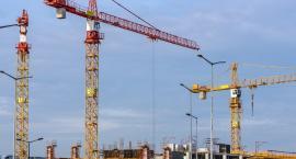 Kolejny boom inwestycyjny w Toruniu. Miasto sprzedaje działki za prawie 60 mln zł
