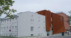 W Toruniu powstała nowoczesna placówka edukacyjna za 18 mln zł [FOTO]