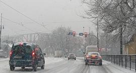 Toruński meteorolog ujawnił prognozę pogody na zimę. Zaskoczeni?