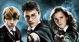 W Toruń Plaza odbędzie się Halloween z Harrym Potterem