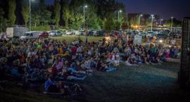 Nad podtoruńskim jeziorem pojawi się letnie kino plenerowe