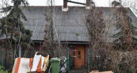 Wstrząsające zabójstwo w Toruniu. Rodzina zamordowanej oburzona wyrokiem