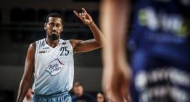 Energa Basket Liga. Polski Cukier Toruń z pierwszą porażką w sezonie...