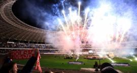 Poznaliśmy kalendarz Speedway Grand Prix 2020. Jest nowy kraj, Toruń ponownie wyróżniony