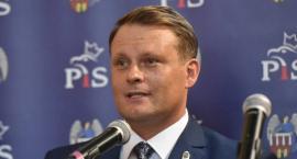 Michał Jakubaszek: Meteorologia polityczna