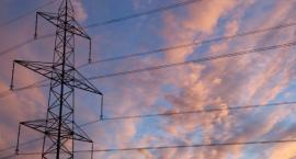 Uwaga! Będą wyłączenia prądu w Toruniu i okolicy