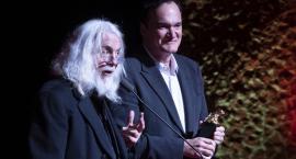 Tarantino, Gere, Norton... Gwiazdy Hollywood w Toruniu! [FOTO]