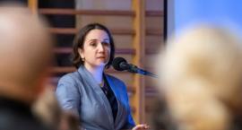 Karolina Famulska-Ciesielska: Ta pamięć jest pełna bólu