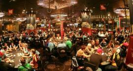 Turystyka Hazardowa - Co To Jest i Jak Wygląda Obecnie?