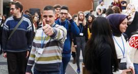 Zaskakująca prośba studentów z krajów muzułmańskich do władz UMK
