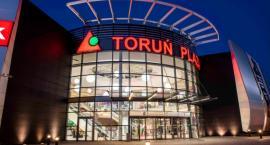 Black Friday w Toruniu. Jakie sklepy obniżą ceny?