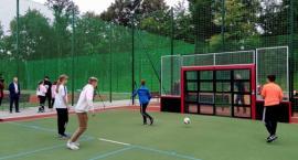 W Toruniu pojawi się naszpikowane technologią boisko do piłki nożnej!?