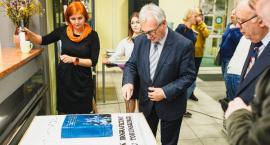 """Czwarty tom """"Słownika biograficznego powiatu toruńskiego"""" już dostępny"""