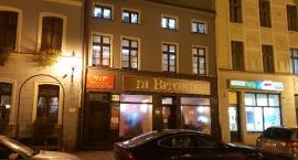 Toruńska restauracja po Kuchennych Rewolucjach. Właściciele takiego efektu się nie spodziewali!
