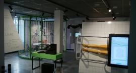 Czas na otwarcie Centrum Innowacyjnej Edukacji w Toruniu. Pojawi się wystawa za 4 mln zł