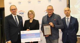 Laureaci programu PGE Toruń z projektami dla mieszkańców