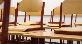 Próba samobójcza w toruńskiej szkole. Uczniowie mogą liczyć na wsparcie