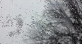 Atak zimy nadciąga do Polski. Czy dotrze także do Torunia?