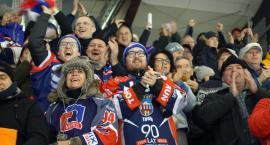KH Energa zwyciężył po golu na 10 sekund przed końcem meczu [FOTO]