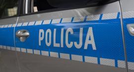 Tragiczny finał poszukiwań 40-letniego mieszkańca gminy Lubicz
