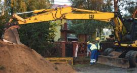 Gmina Lubicz rozbudowuje kanalizacje za kilkanaście milionów złotych