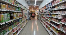 Sieć supermarketów inwestuje w Toruniu. Takiego sklepu jeszcze u nas nie było