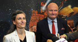 Była radna opozycji została nowym dyrektorem w magistracie
