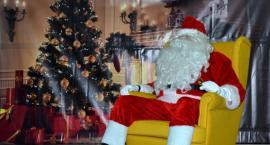 Święty Mikołaj odwiedzi gminę Obrowo