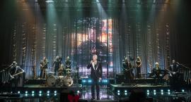 Robbie Williams zaczarował toruńską publiczność w CKK Jordanki [FOTO]