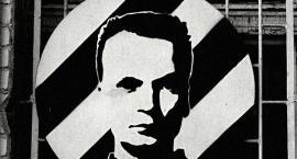 Dni Grzegorza Ciechowskiego w Toruniu. Bilety na LUNAPARK do zdobycia na Oto Toruń [KONKURS]