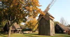 Muzeum Etnograficzne w Toruniu ma 60 lat