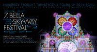 Bella Skyway Festival 2015