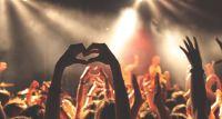 Po zamachach w  Paryżu: zasady bezpieczeństwa na koncertach w naszych klubach