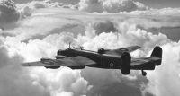 Dzielniejsza niż żołnierze RAF - Cichociemna Elżbieta Zawacka