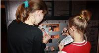Podróż przez wieki. Historia Torunia za złotówkę - zimowa akcja promocyjna w Muzeum Okręgowym