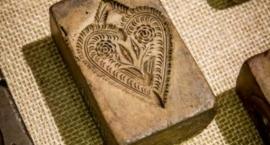 Zakochaj się w Muzeum - Walentynki z piernikowym aromatem