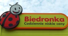 Odważna decyzja radnych Torunia: Biedronka w miejscu muzeum