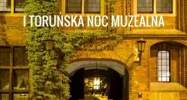 I Toruńska Noc Muzealna