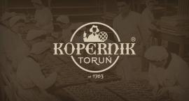 Najstarsza firma cukiernicza w Polsce -