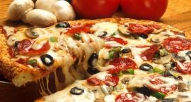Najlepsze włoskie smaki prosto z Torunia