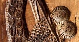 Dzidzia piernik - nietypowy toruński zwyczaj