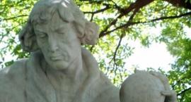 Jak Niemcy chcieli postawić drugi pomnik Mikołaja Kopernika